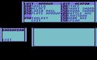 Cкриншот HeroQuest, изображение № 744552 - RAWG