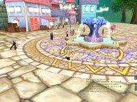 Cкриншот Fiesta, изображение № 521817 - RAWG