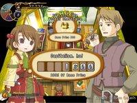 Cкриншот Recettear: An Item Shop's Tale, изображение № 180056 - RAWG