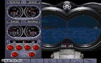 Cкриншот Aces of the Deep, изображение № 299648 - RAWG