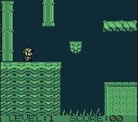 Cкриншот Gameboy_old_project, изображение № 2706653 - RAWG