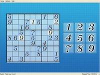 Cкриншот Hoyle Puzzle & Board Games (2008), изображение № 485792 - RAWG