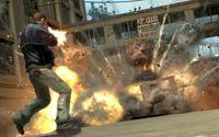 Cкриншот Grand Theft Auto IV, изображение № 139052 - RAWG