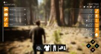 Cкриншот Wilderness, изображение № 2649207 - RAWG