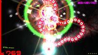 Cкриншот Hyperspace Invaders II: Pixel Edition, изображение № 132574 - RAWG