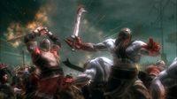 Cкриншот Викинг: Битва за Асгард, изображение № 271194 - RAWG