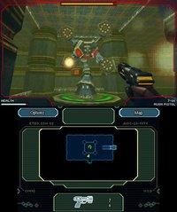 Cкриншот Moon Chronicles, изображение № 797063 - RAWG