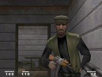 Cкриншот Спецназ: Антитеррор. Афганистан, изображение № 447966 - RAWG