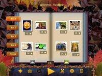 Holiday Jigsaw Halloween screenshot, image №3017453 - RAWG