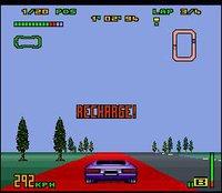 Cкриншот Top Gear 3000, изображение № 763137 - RAWG