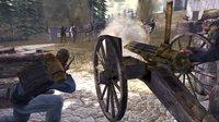 Cкриншот Гражданская война в Америке: Цена свободы, изображение № 465652 - RAWG
