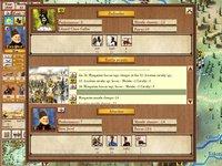 Cкриншот 1848, изображение № 454588 - RAWG