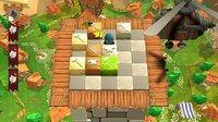 Castles screenshot, image №20518 - RAWG