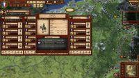 Cкриншот March of the Eagles, изображение № 163850 - RAWG