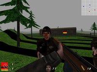 Cкриншот Великая Отечественная. Битва за Родину, изображение № 461466 - RAWG
