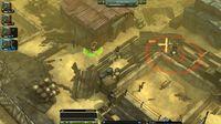 Jagged Alliance Online: Reloaded screenshot, image №165303 - RAWG