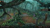 LEGRAND LEGACY: Tale of the Fatebounds screenshot, image №719305 - RAWG