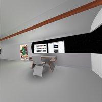 VR Toolbox screenshot, image №73693 - RAWG