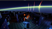 Cкриншот Cubes experiment, изображение № 2653636 - RAWG