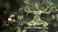 Cкриншот Tomb Raider: Underworld, изображение № 102462 - RAWG