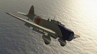 Cкриншот War Online: Pacific, изображение № 1760990 - RAWG