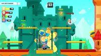 ABRACA - Imagic Games screenshot, image №162930 - RAWG