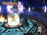 Cкриншот Onimusha 3: Demon Siege, изображение № 438332 - RAWG