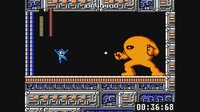 Cкриншот Mega Man Legacy Collection / ロックマン クラシックス コレクション, изображение № 768703 - RAWG