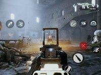Cкриншот Bright Memory Mobile, изображение № 2224738 - RAWG