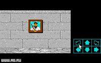 Dungeon Master screenshot, image №289203 - RAWG