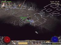 Diablo II screenshot, image №322227 - RAWG
