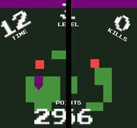 Cкриншот Ludum Dare 38 - Small World: Drill Destruction, изображение № 1139216 - RAWG