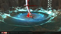 Cкриншот Digimon Masters Online, изображение № 81287 - RAWG