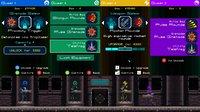 Hive Jump screenshot, image №97142 - RAWG