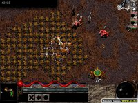 Cкриншот Герои: Битва за восточные земли, изображение № 294192 - RAWG