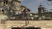 Cкриншот Troy Online, изображение № 580385 - RAWG