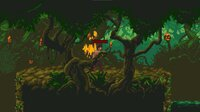 Cкриншот The Musketeer (zPikA, QueteGames), изображение № 2872119 - RAWG