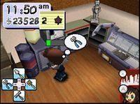 Cкриншот Toy Shop, изображение № 247971 - RAWG