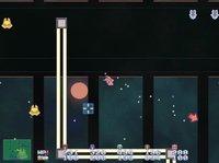 Cкриншот Kamio Recoil, изображение № 134964 - RAWG