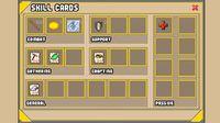Cкриншот Pixel Quest RPG, изображение № 24448 - RAWG