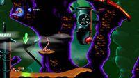 Earthworm Jim HD screenshot, image №545600 - RAWG