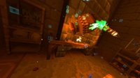 Smash Hit Plunder screenshot, image №1749598 - RAWG
