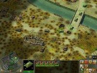 Cкриншот Блицкриг 2: Возмездие, изображение № 453436 - RAWG