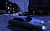 Cкриншот Escape from Paradise City, изображение № 437798 - RAWG