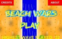 Cкриншот Beach Wars, изображение № 2404046 - RAWG