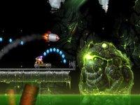 Cкриншот WonderCat Adventures, изображение № 40983 - RAWG