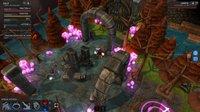 Fight The Dragon screenshot, image №165065 - RAWG