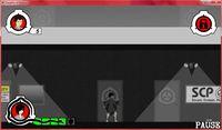 Cкриншот Daughter of Shadows: An SCP Breach Event, изображение № 159596 - RAWG