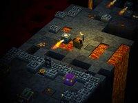 Cкриншот The Quest Keeper, изображение № 15952 - RAWG