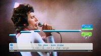 SingStar: Queen screenshot, image №533063 - RAWG